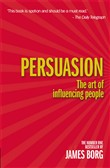 persuasion 4th edn