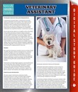 Veterinary Assistant Speedy Study Guides