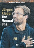 Jürgen Klopp: the normal one