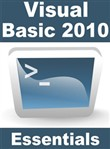 Visual Basic 2010 Essentials