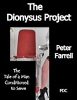 the dionysus project
