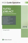 Tutto Job Act