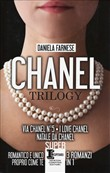 chanel trilogy: via chane...