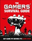 the gamers' survival guid...