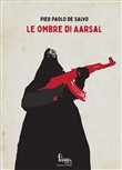 Le ombre di Aarsal