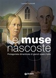 Le muse nascoste