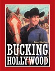 Bucking Hollywood