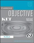Objective KET wb