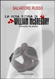 la vera storia di william...