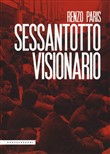 Sessantotto visionario