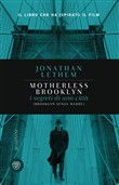 Brooklyn senza madre (motherless)