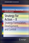 strategy for action vol. ...