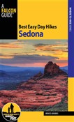 Best Easy Day Hikes Sedona
