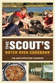 scout's dutch oven cookbo...