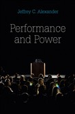 Performance and Power