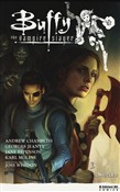 Il nucleo. Buffy. The vampire slayer. Stagione 9 Vol. 5