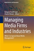 managing media firms and ...