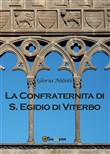 La confraternita di S. Egidio di Viterbo