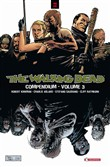 Compendium. The walking dead.Vol. 3