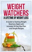 weight watchers - a lifet...