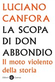 la scopa di don abbondio