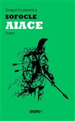 Aiace
