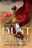The Dust of Cannae