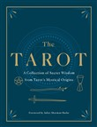 the tarot: the original t...