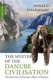the mystery of the danube...