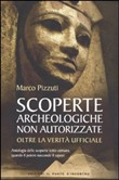 scoperte archeologiche no...