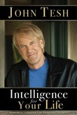 intelligence for your lif...