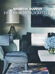 Andrew Martin. Interior design review Vol. 17