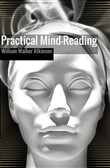 Practical mind-reading