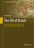 The Oil of Brazil