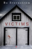 Victims. Ediz. italiana