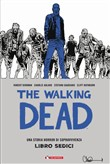 The walking dead. Libro16