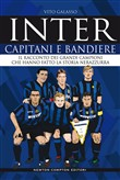 inter. capitani e bandier...