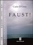 faust!