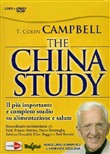 the china study. il più i...