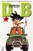 Dragon Ball. Evergreen edition Vol. 13