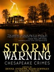 chesapeake crimes: storm ...