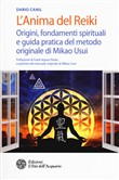 l'anima del reiki. origin...