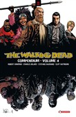 The walking dead. Compendium. Vol. 4