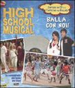 Balla con noi! High School Musical