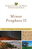 minor prophets ii (unders...