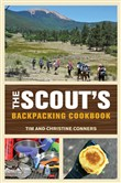 scout's backpacking cookb...
