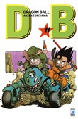 Dragon Ball. Evergreen edition Vol. 11