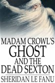madam crowl's ghost and t...