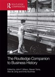 the routledge companion t...