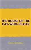 The House of the Cat-who-pilots